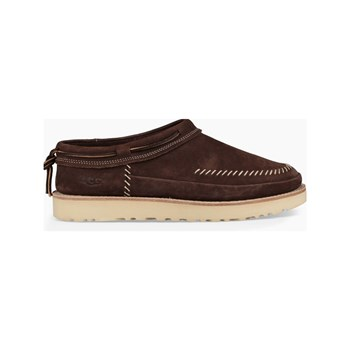 Ugg - Campfire - Slip-on en cuir - marron