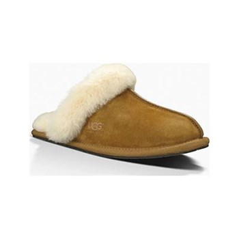 Ugg - Scuffette - Chaussons - or