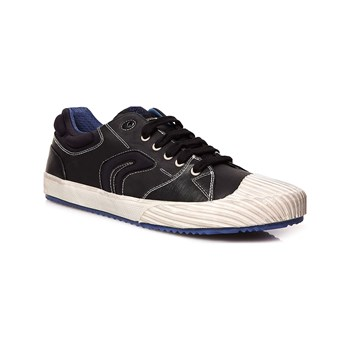 Geox - J Alonisso Boy D - Sneakers - blau