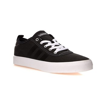 adidas Originals - Neosole - Sneakers - nero