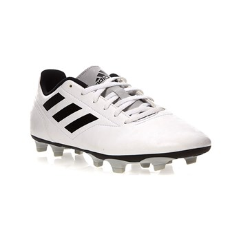 adidas Performance - Conquisto II TF - Chaussures de foot - blanc