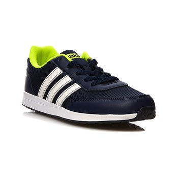 adidas Performance - VS Switch 2.0 K - Sneakers - blu scuro