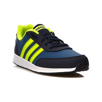 adidas Performance - VS Switch - Sneakers - giallo