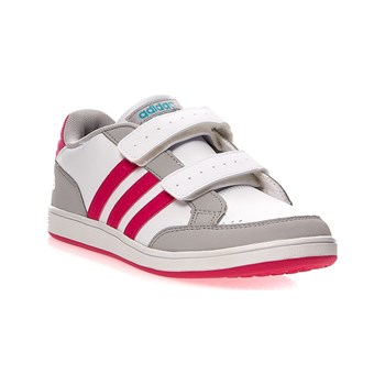 adidas Originals - Hoops CMF C - Sneakers - bianco