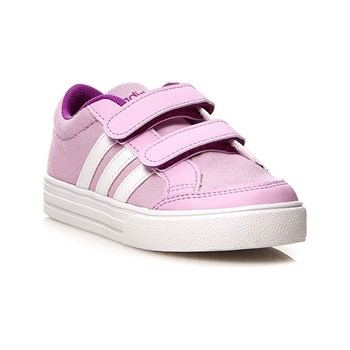 adidas Originals - Zapatillas - rosa