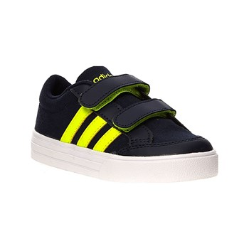 adidas Originals - Sneakers - nero