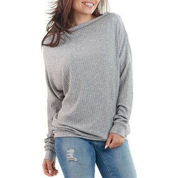 Awama - Pull - gris