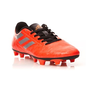 adidas Performance - Conquisto II FG - Chaussures de foot - orange
