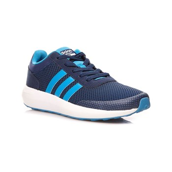adidas Performance - Sneakers - marineblau