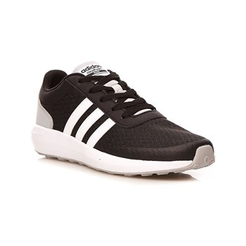 adidas Originals - Cloudfoam Race K - Zapatillas - negro