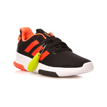 adidas Originals - Cf racer Tr K - Baskets - noir