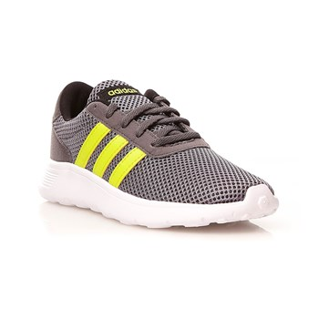 adidas Performance - Lite Racer K - Baskets - gris