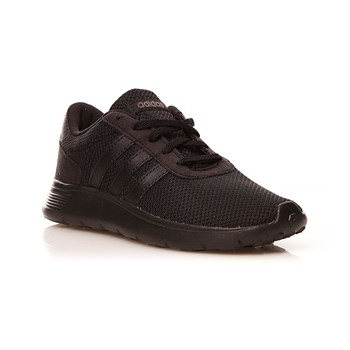 adidas Performance - Lite Racer K - Sneakers - nero