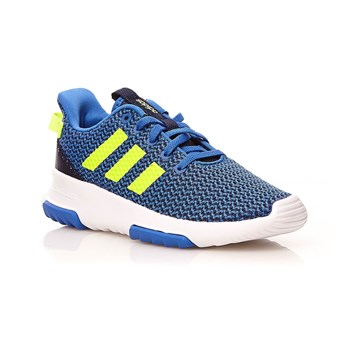 adidas Performance - Sneakers - blu