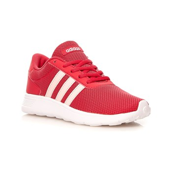 adidas Performance - Lite Racer K - Baskets basses - rouge