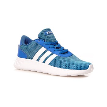 adidas Originals - Sneakers - blu