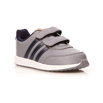 adidas Performance - Vs Switch 2.0 CMF INF - Sneakers - melograno