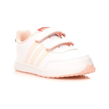 adidas Performance - Baskets basses - blanc