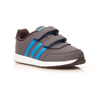adidas Performance - Vs Switch 2 CMF INF - Baskets basses - gris