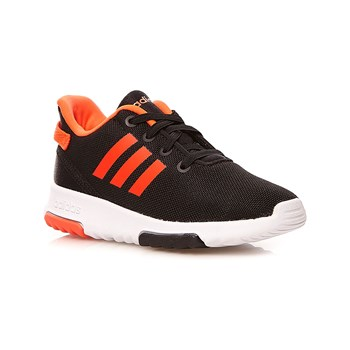 adidas Performance - Racer Tr Inf - Sneakers - nero