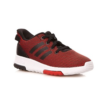 adidas Performance - Racer TR INF - Baskets basses - ecarlate