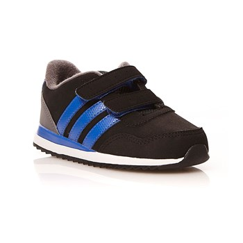 adidas Performance - Baskets basses - noir