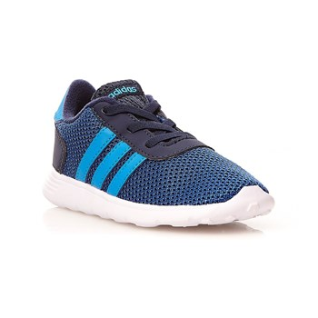 adidas Performance - Baskets basses - bleu