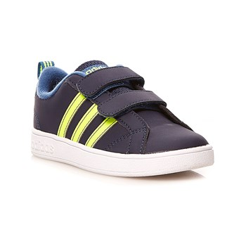 adidas Originals - Vs Adv Cmf Inf - Sneakers - blu scuro