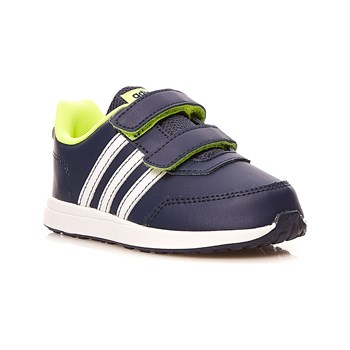 adidas Performance - Vs Switch 2.0 Cmf Inf - Baskets - bleu marine