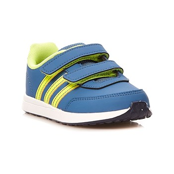 adidas Originals - Vs Switch 2 Cmf Inf - Sneakers - blu
