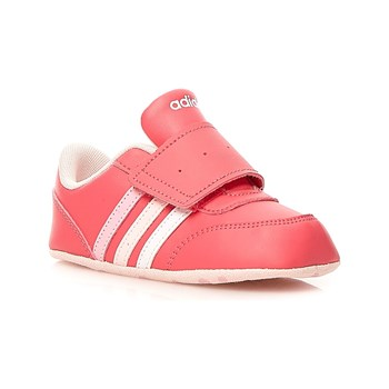 adidas Originals - Sneakers - rosa