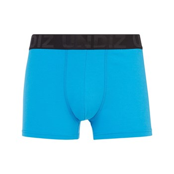 Undiz - New katchiz deliciousiz - Boxer - blu