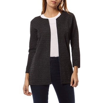Only - Cardigan - nero