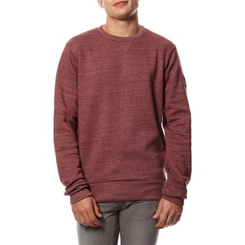 Hope N Life - Dosero - Sweat-shirt - bordeaux