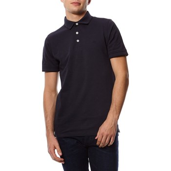Jack & Jones - Polo - blu grezzo