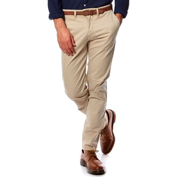 Jack & Jones - Hose - beige