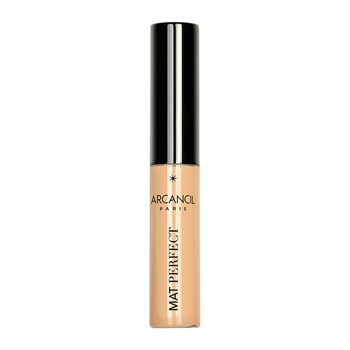 Arcancil - Mat perfect 320 - Liquid Corrector - beige