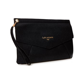 LPB Woman - Clutches - zwart