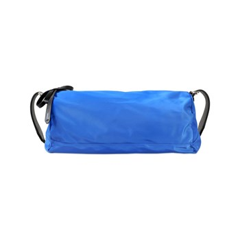 Lancel - June - Sac de sport - bleu