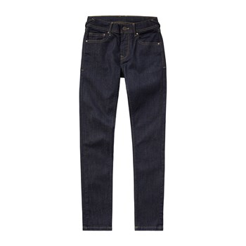 Pepe Jeans London - Finly - Jean skinny - bleu brut