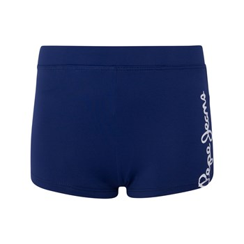 Pepe Jeans London - Kelly 2 - Short de bain - bleu marine
