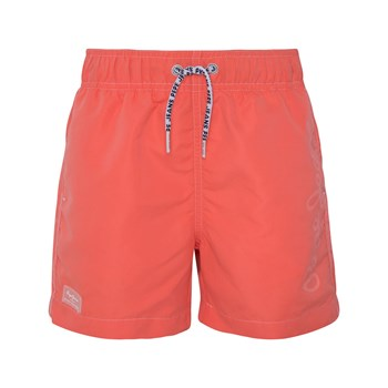 Pepe Jeans London - Guido - Boardshort - orange