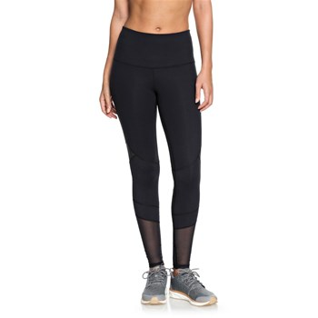Roxy - Legging - noir