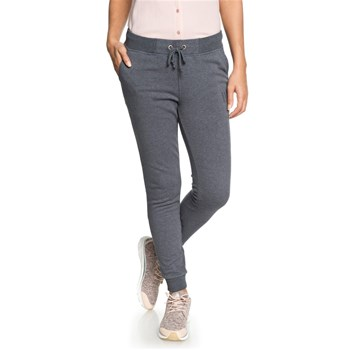 Roxy - Pantalon jogging - anthracite
