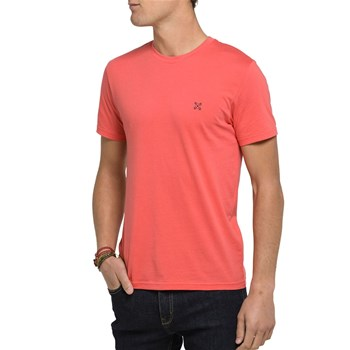 Soldes hiver 2019 Tops T Shirts Polos Homme   Jusqu à -70%   Brandalley 359fe5fddb0c