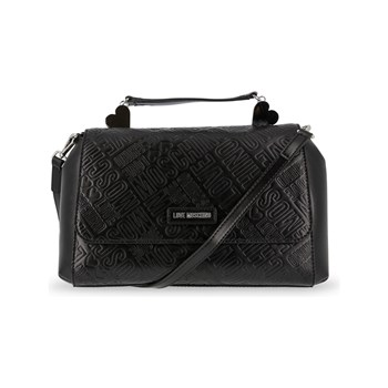 Love Moschino - Sac à main - noir