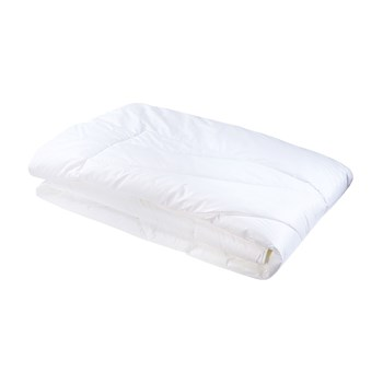 Yves Delorme - Airlight - Couette - 100 g/m²
