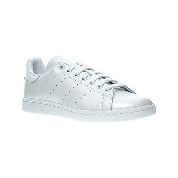 adidas Originals - Stan Smith W - Sneakers in pelle - bianco