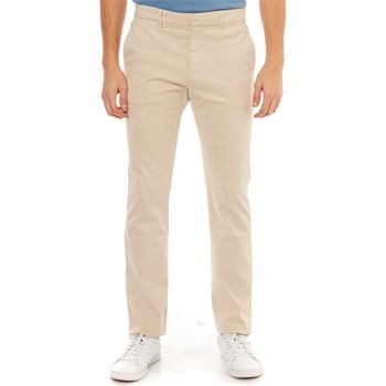 Bill Tornade - Pantalon chino - beige