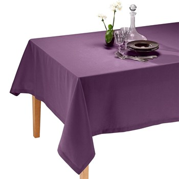 Ifilhome - Metis - Nappe - violet